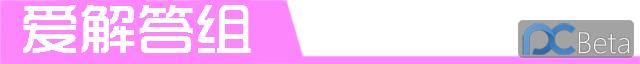 162447ke8eeosulx0848ms_jpg_thumb_meitu_1.png