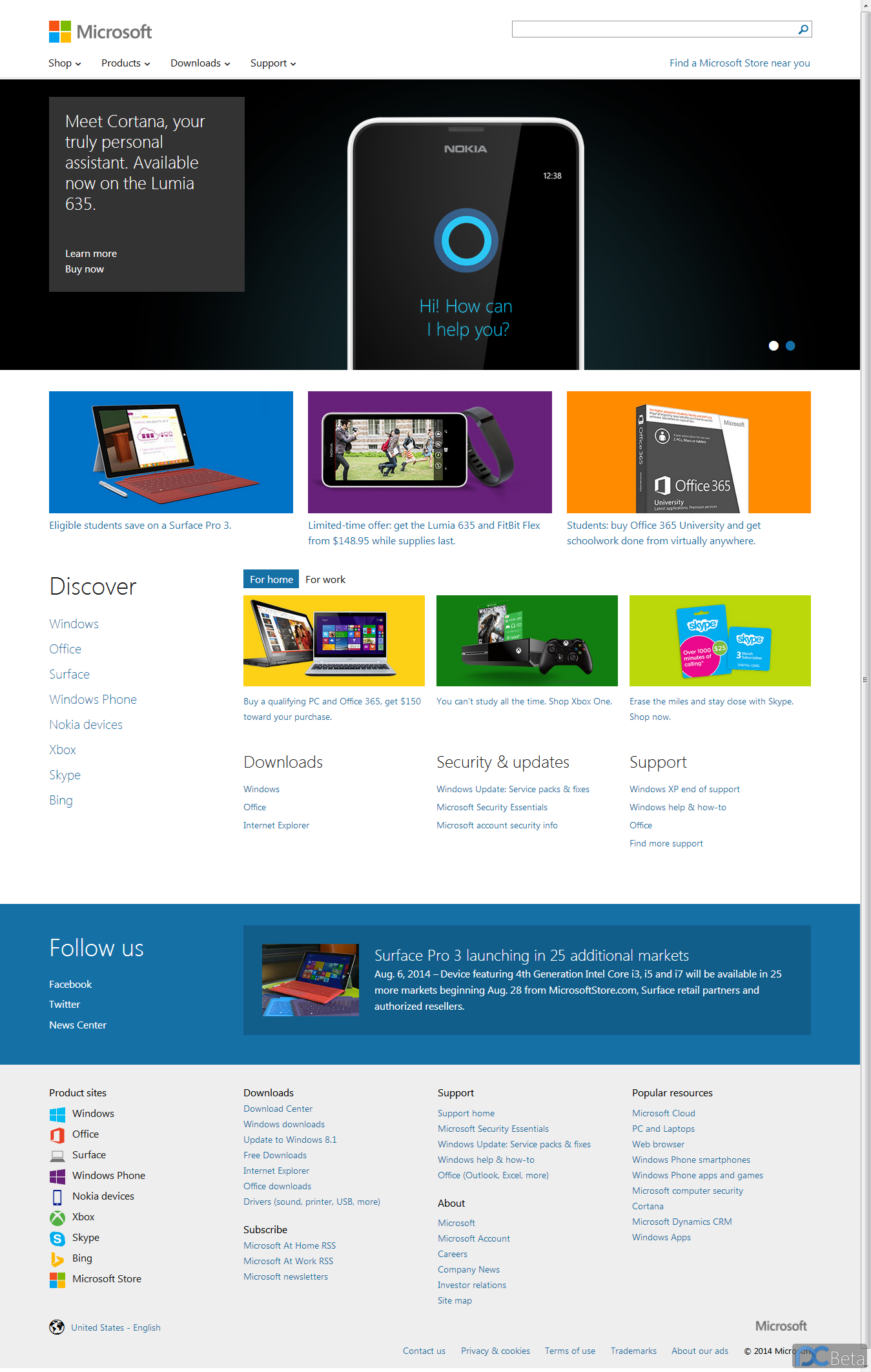 Microsoft US   Devices and Services.png