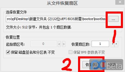 QQ图片20140820135237.png
