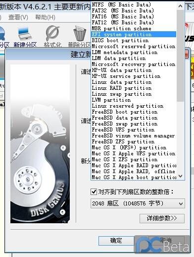 )SPCT4P%H[}EP(N[(SJ32.jpg