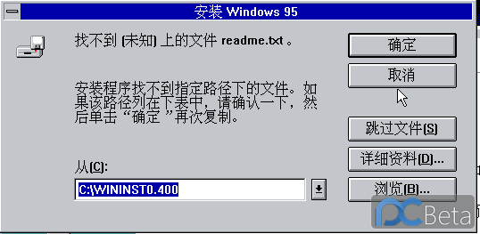 readme.PNG