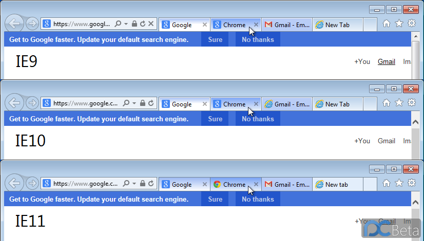 Comparison in Basic theme.png