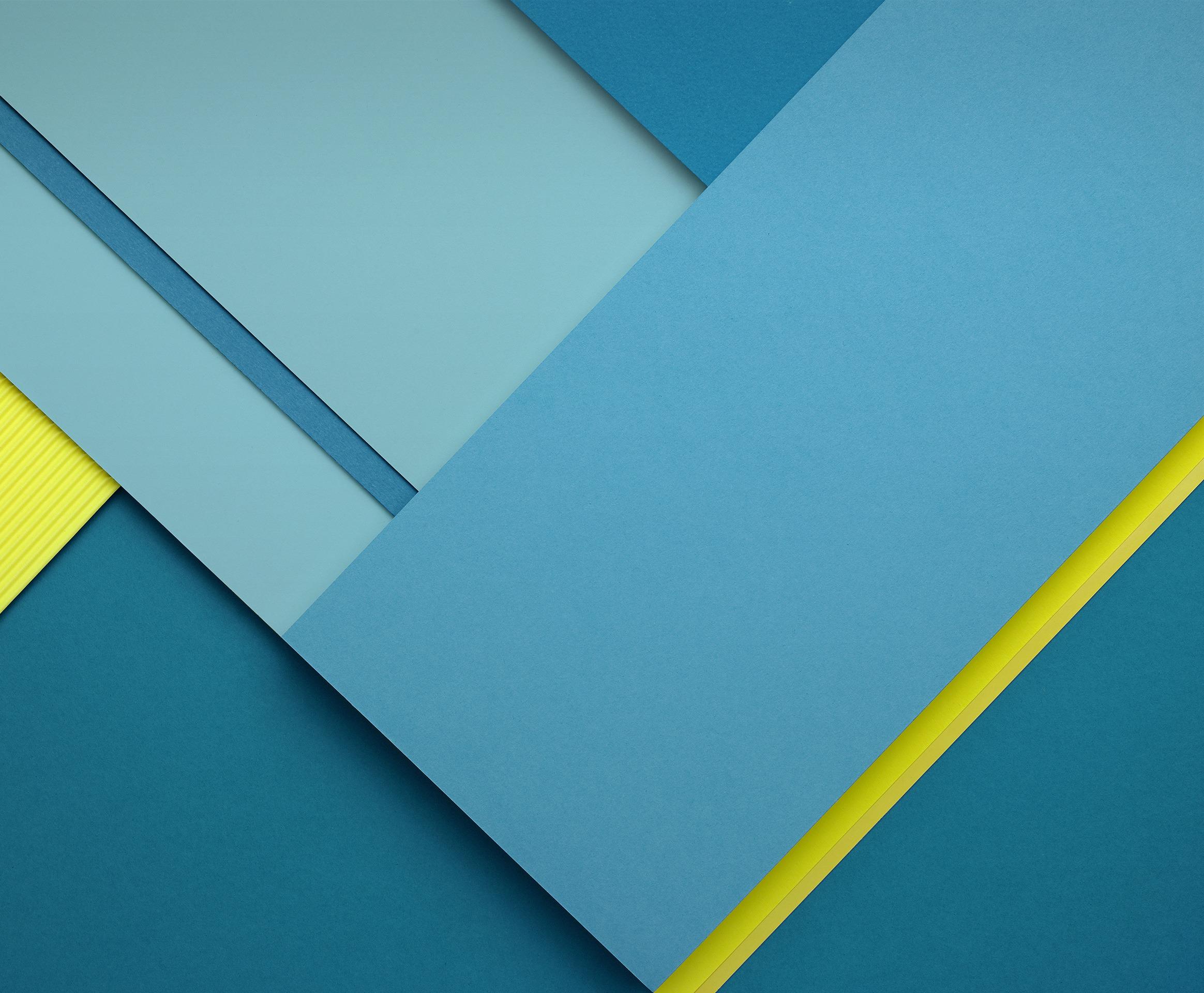 Andriod L wallpaper_001.jpg