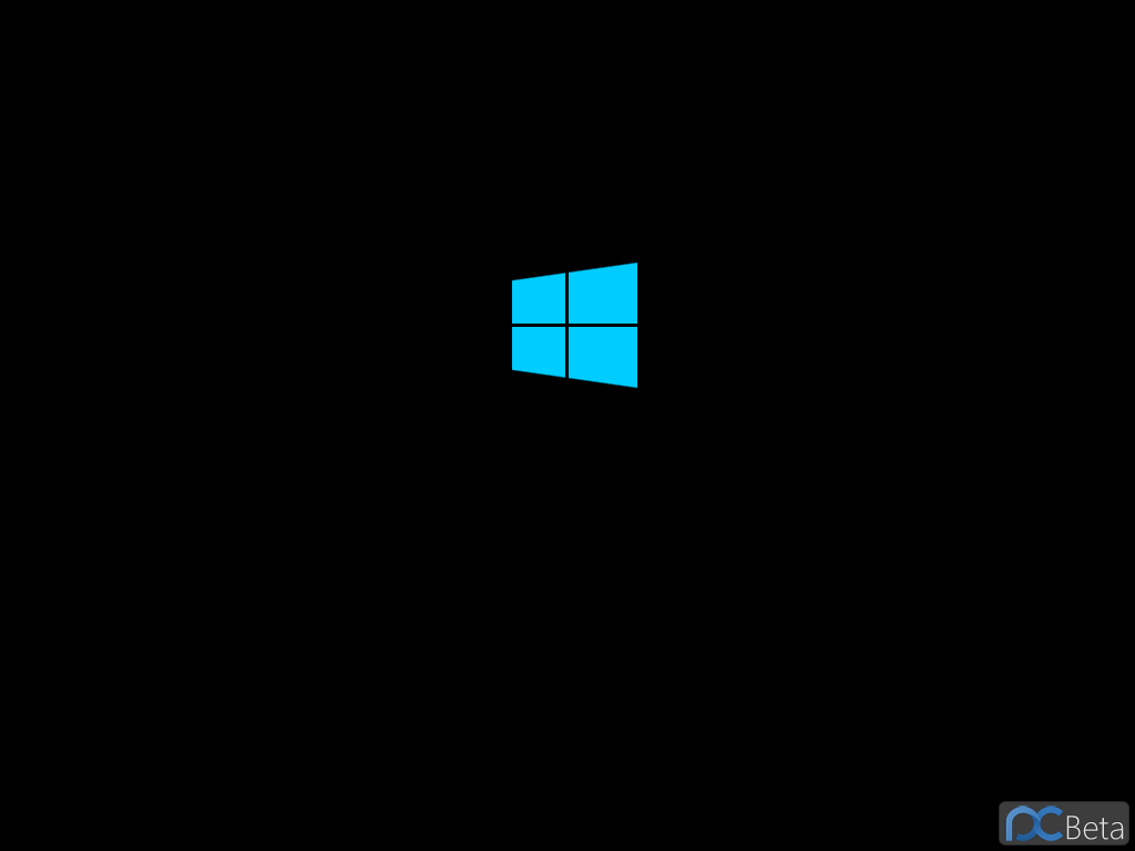Windows 10 Pre-2014-10-30-13-39-07.png
