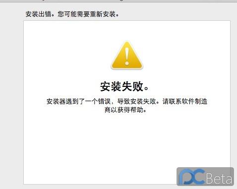 QQ20141107-1.jpg