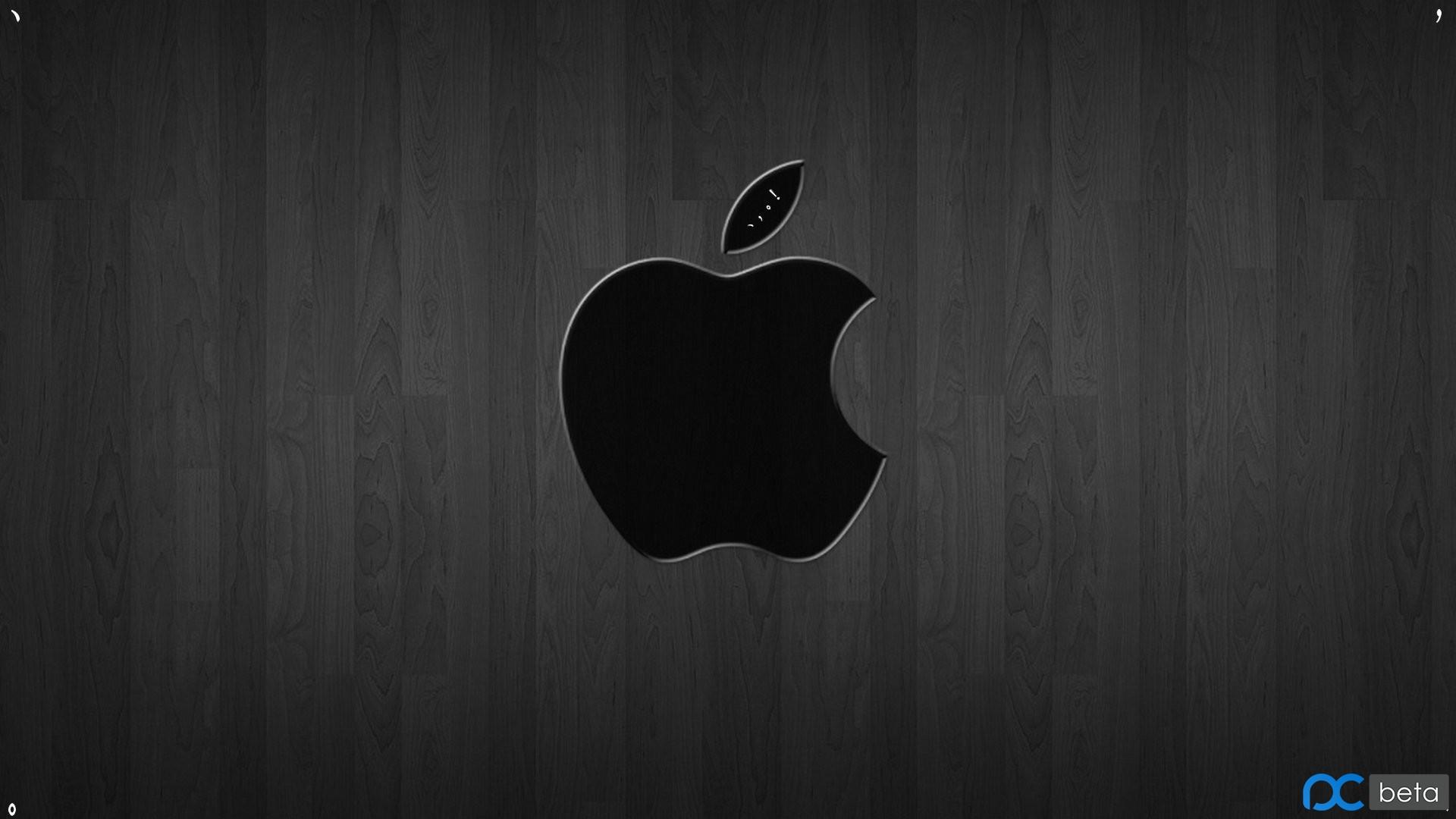 B-Apple-0005.jpg