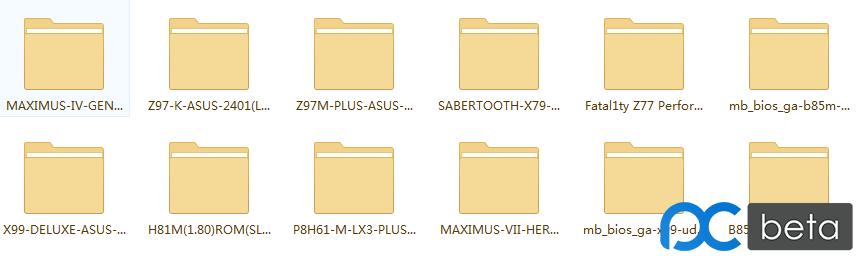 BIOS修改.png