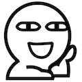 47_avatar_middle.jpg