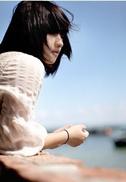 81_avatar_middle.jpg