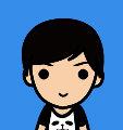 75_avatar_middle.jpg