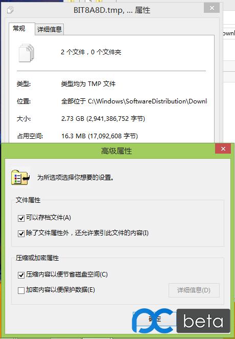 文件管理_download是什么文件