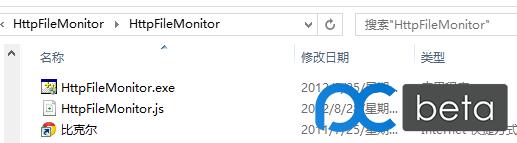 QQ截图20150215122602.png