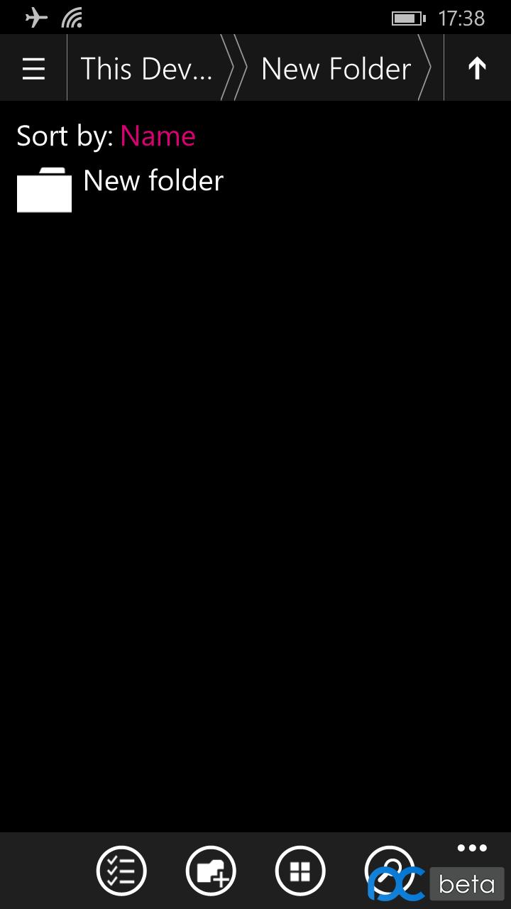 wp_ss_20150216_0003[1].png