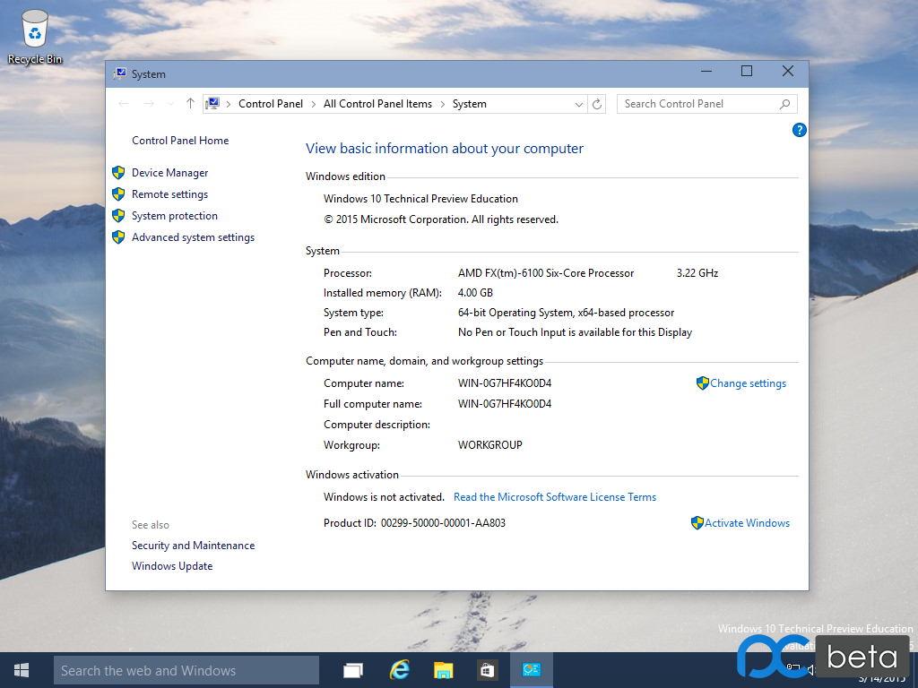 Windows 10 x64-2015-03-15-10-33-12.png