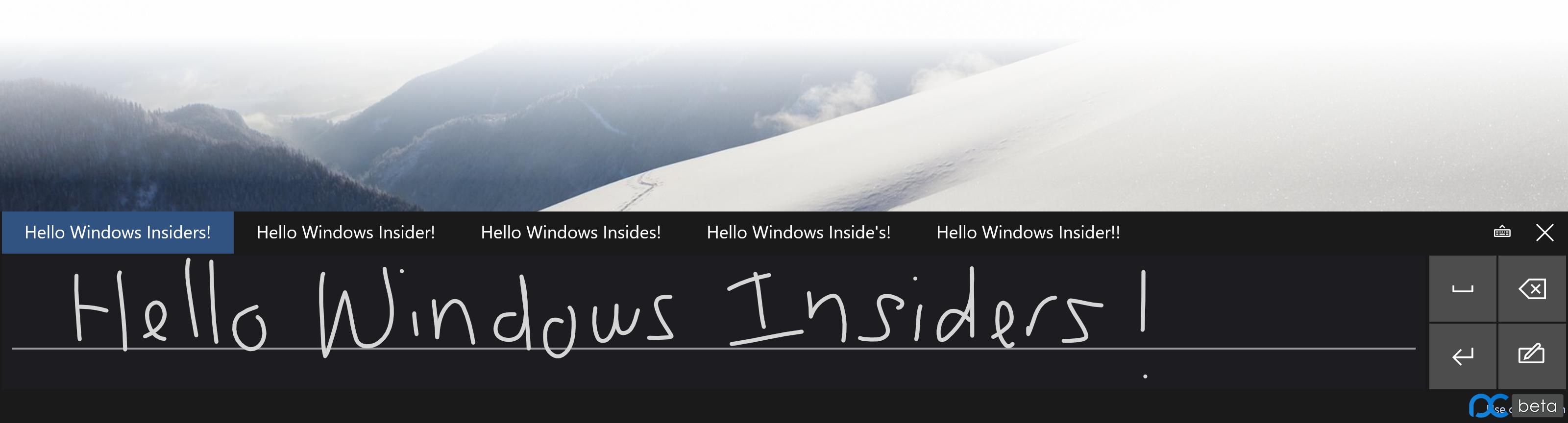 windows-10-10041-handwriting-100574235-orig.png