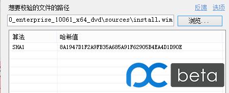 QQ截图20150424022510.png