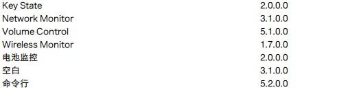 QQ截图20150509120606.jpg