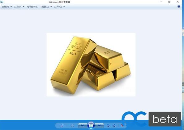 Windows    照片查看器.jpg