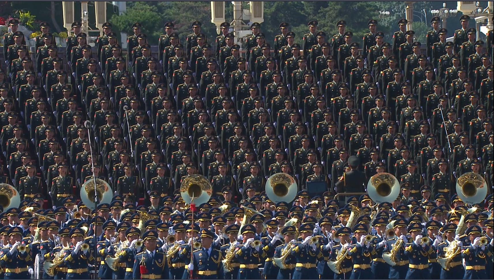 千人合唱.png