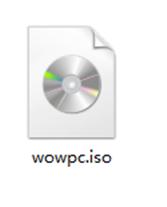 教你如何在Windows系统中安装mac版变色龙85.png
