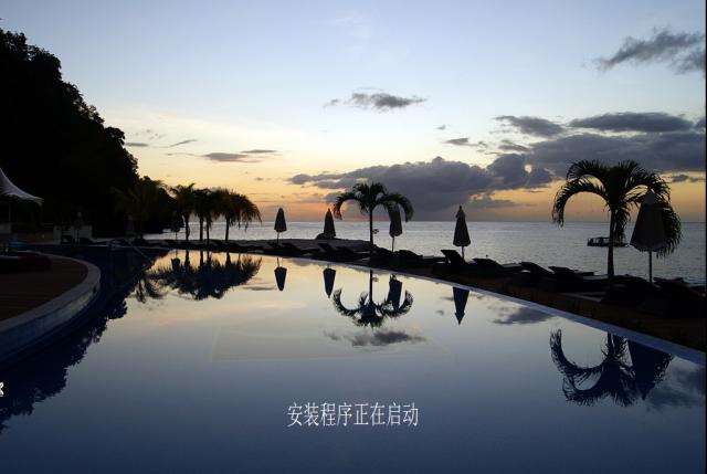 Win10 10586 X86x64 家庭中文版|家庭版|专业版|企,系统爱好者