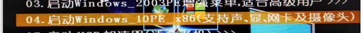 })7@8W]ZD~K3WA9}M$L(PV6.png