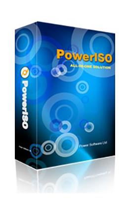 PowerISO.jpg
