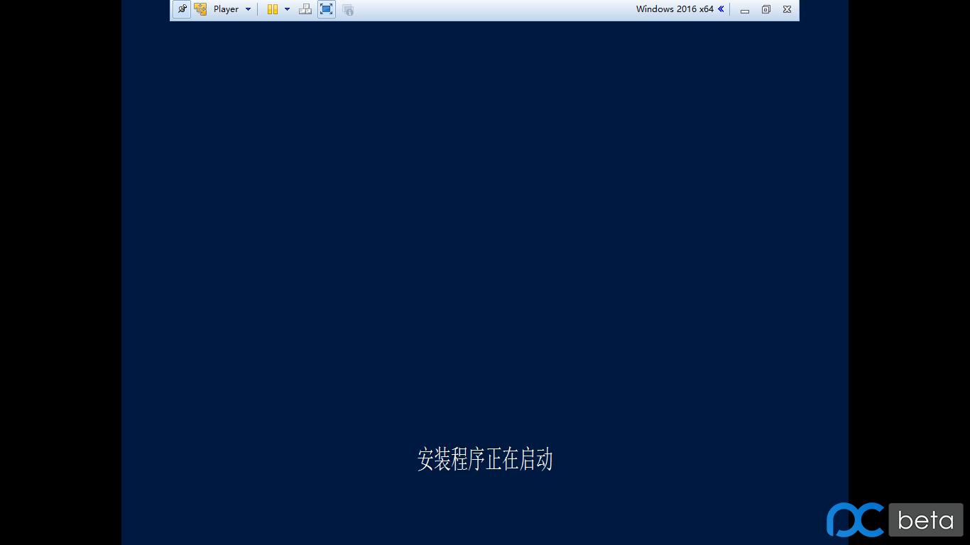 屏幕截图(21).png