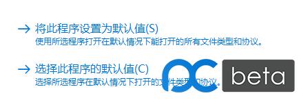 QQ图片20160420145820.png