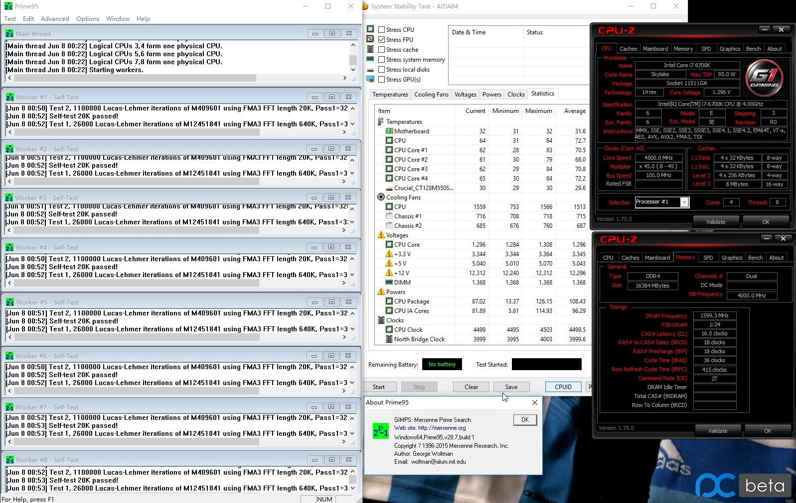 4.5g 1.31v prime95 空调23 后风扇max.jpg