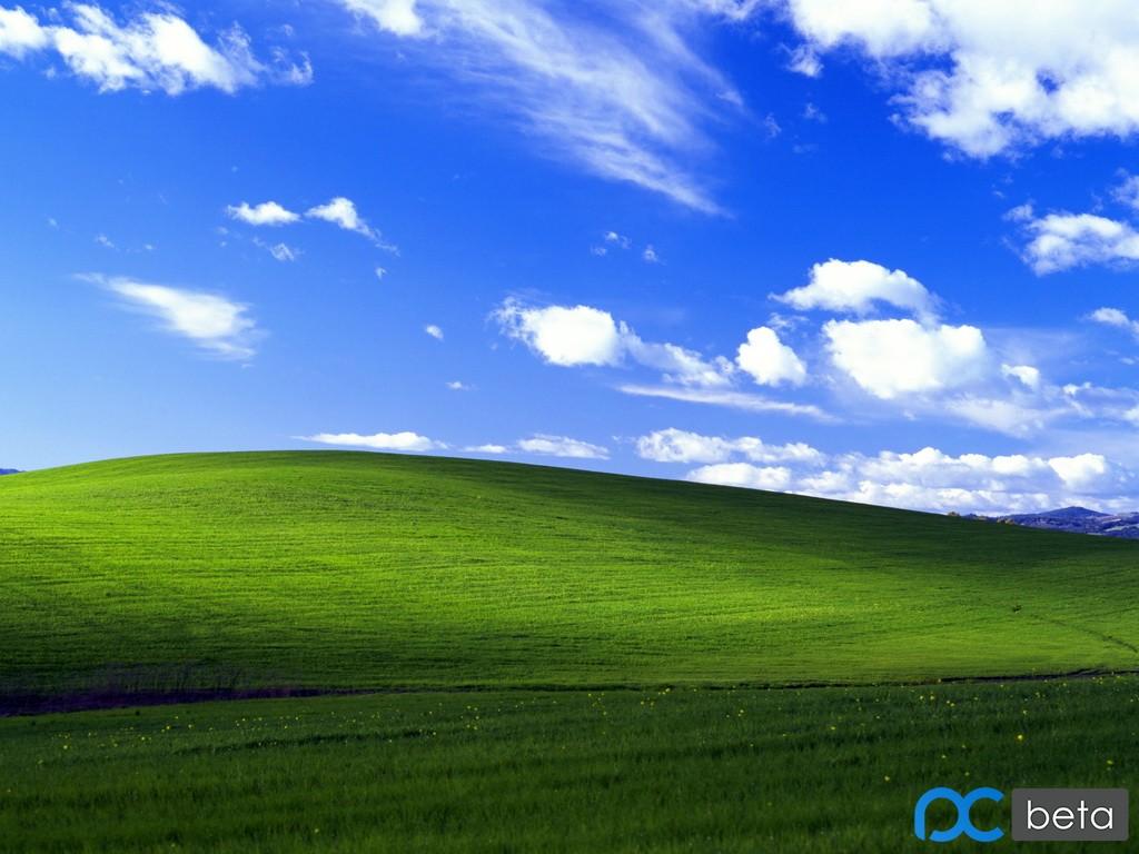 最初的XP壁纸.jpg