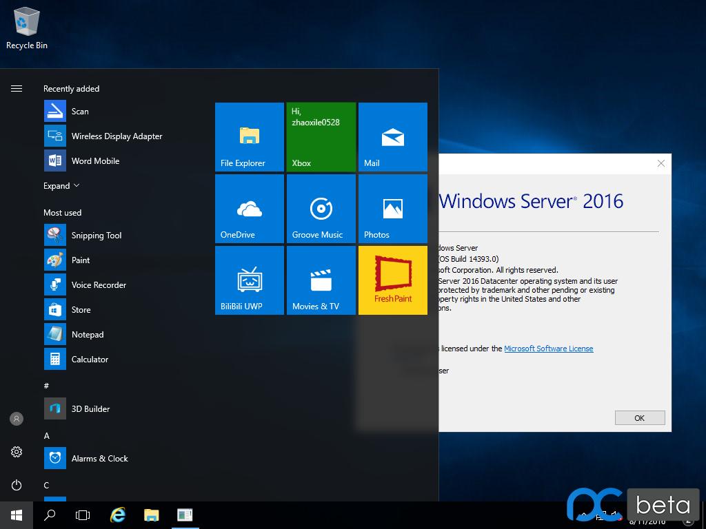 Windows Server 2016-2016-08-12-14-54-46.png