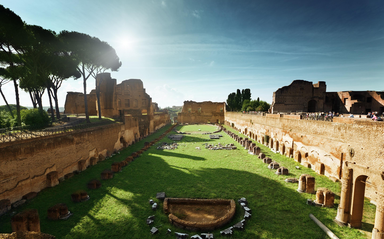 536875_ruins_of_stadium_domitanus_palatine_hill_rome_ital_8600x5734_(www.GdeFon.ru).jpg