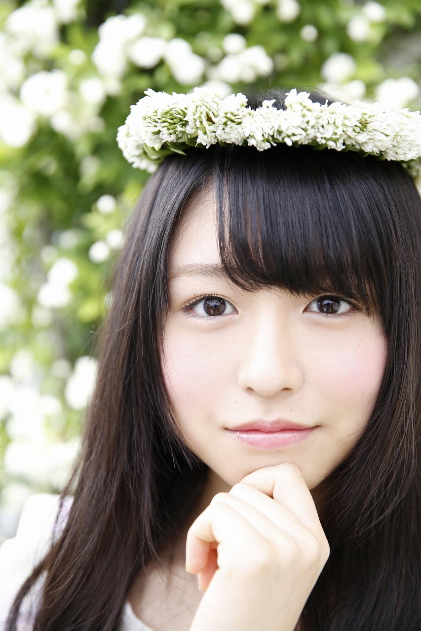 keyaki46_49_04.jpg