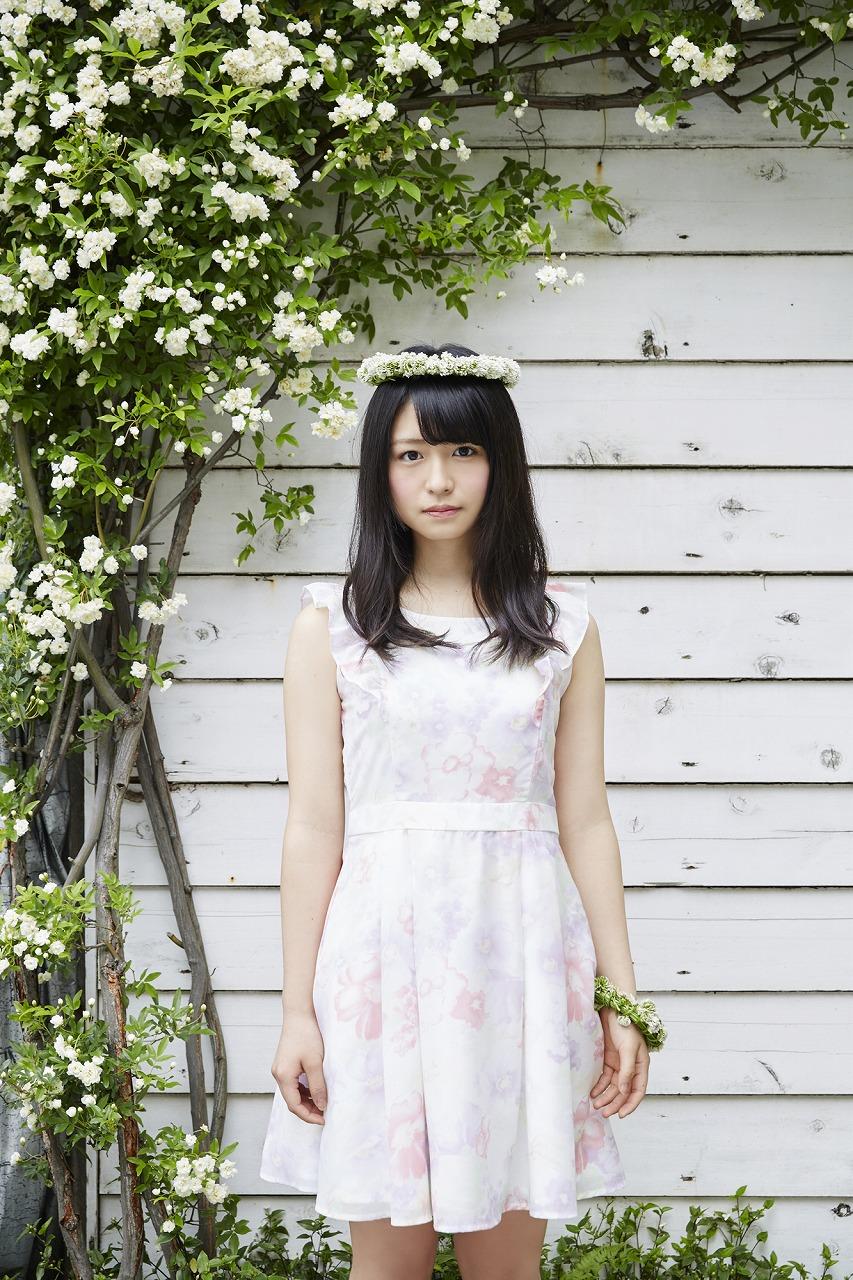 keyaki46_49_02.jpg