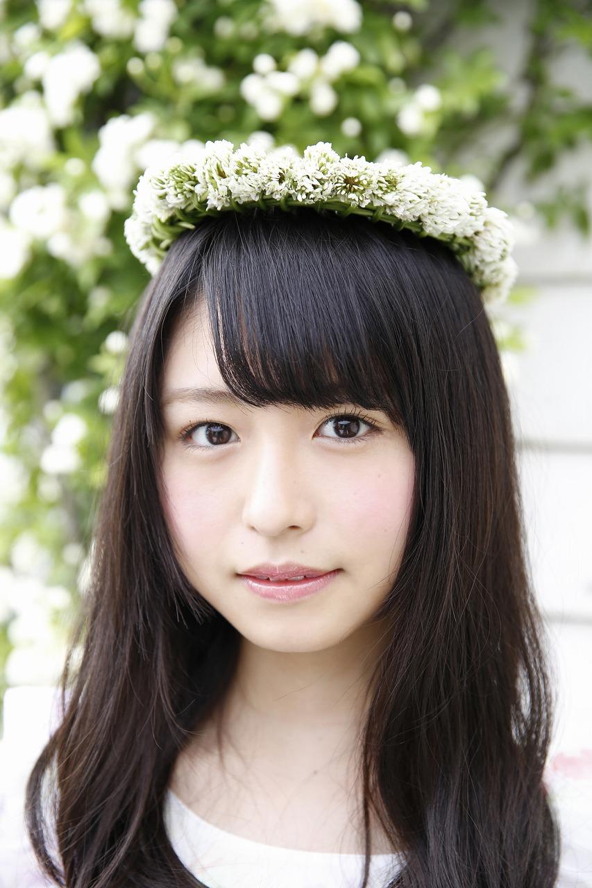 keyaki46_49_03.jpg
