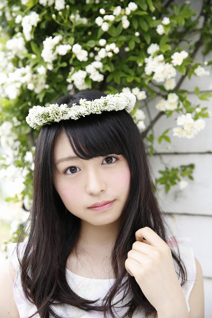 keyaki46_49_05.jpg