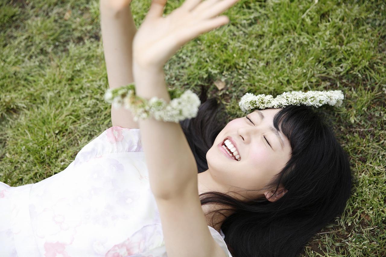 keyaki46_49_07.jpg