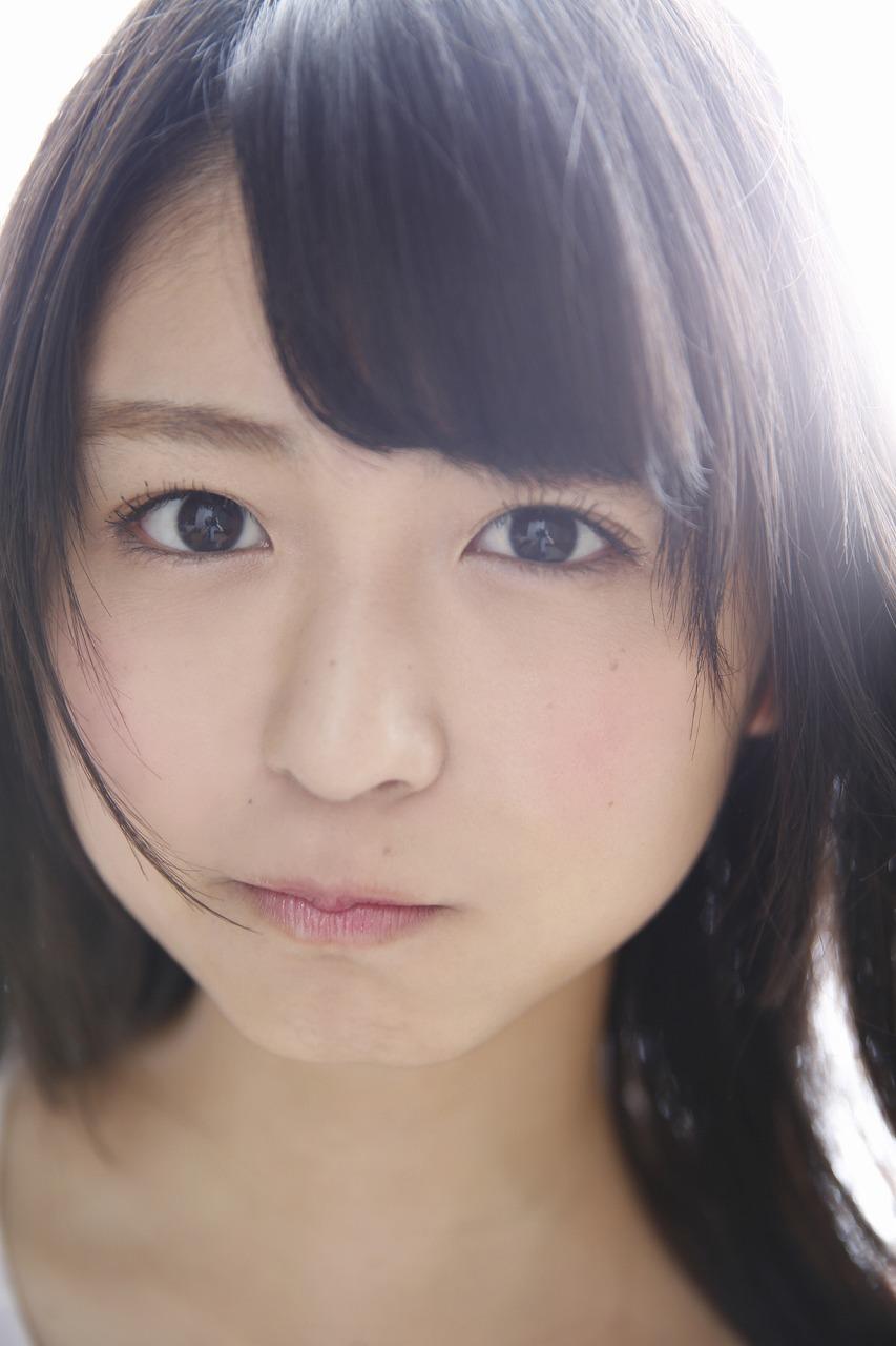 keyaki46_49_16.jpg