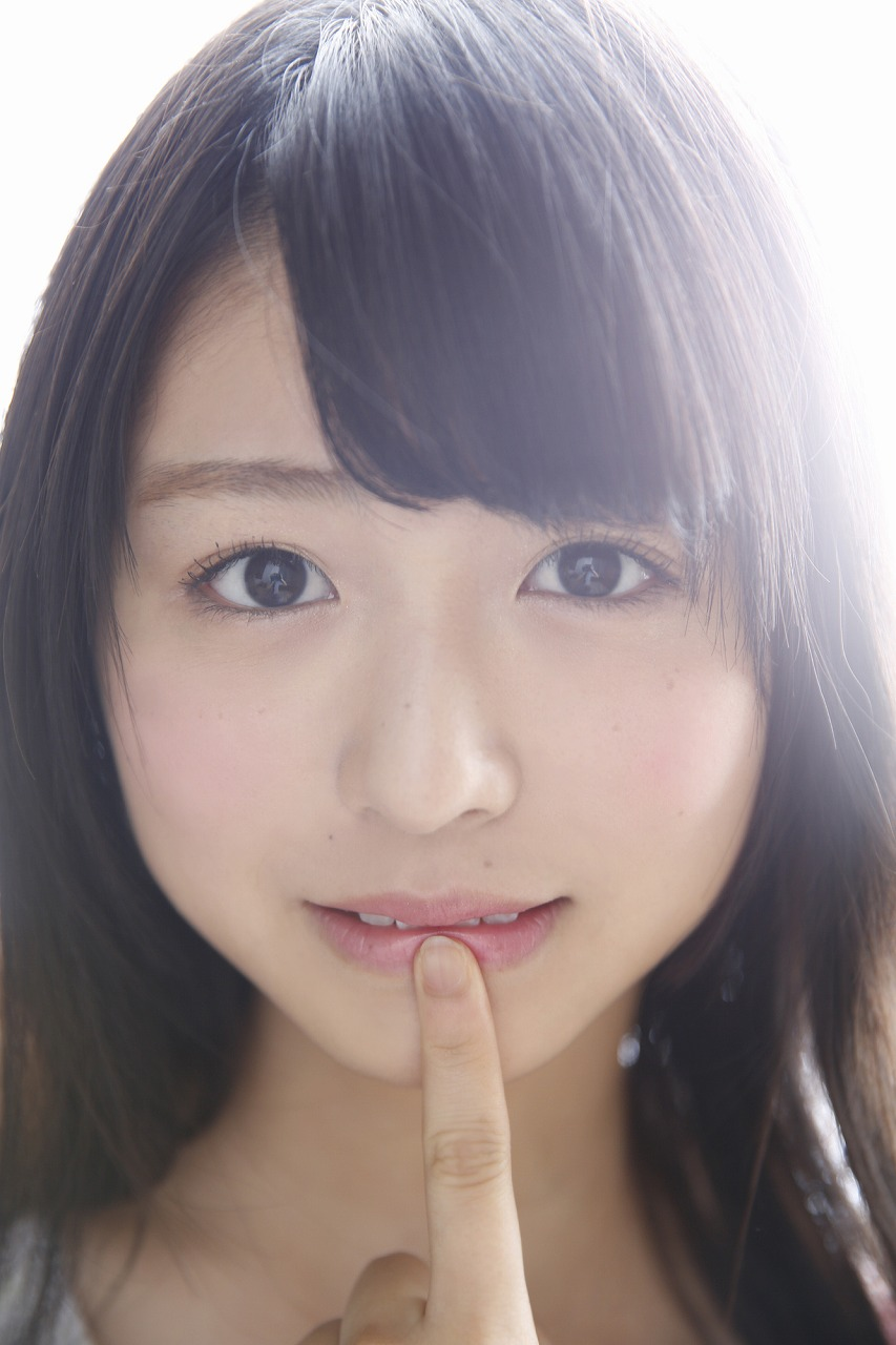 keyaki46_49_17.jpg