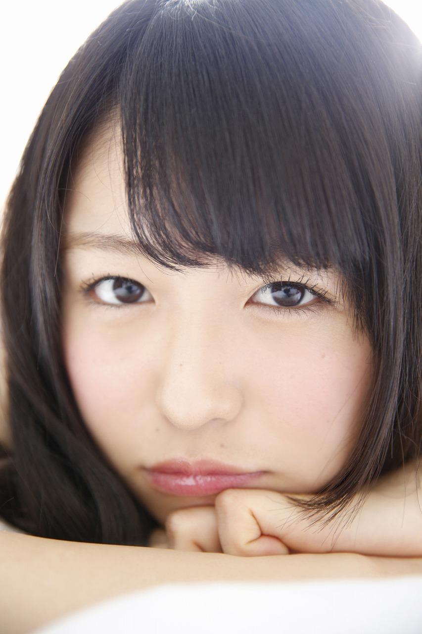 keyaki46_49_20.jpg