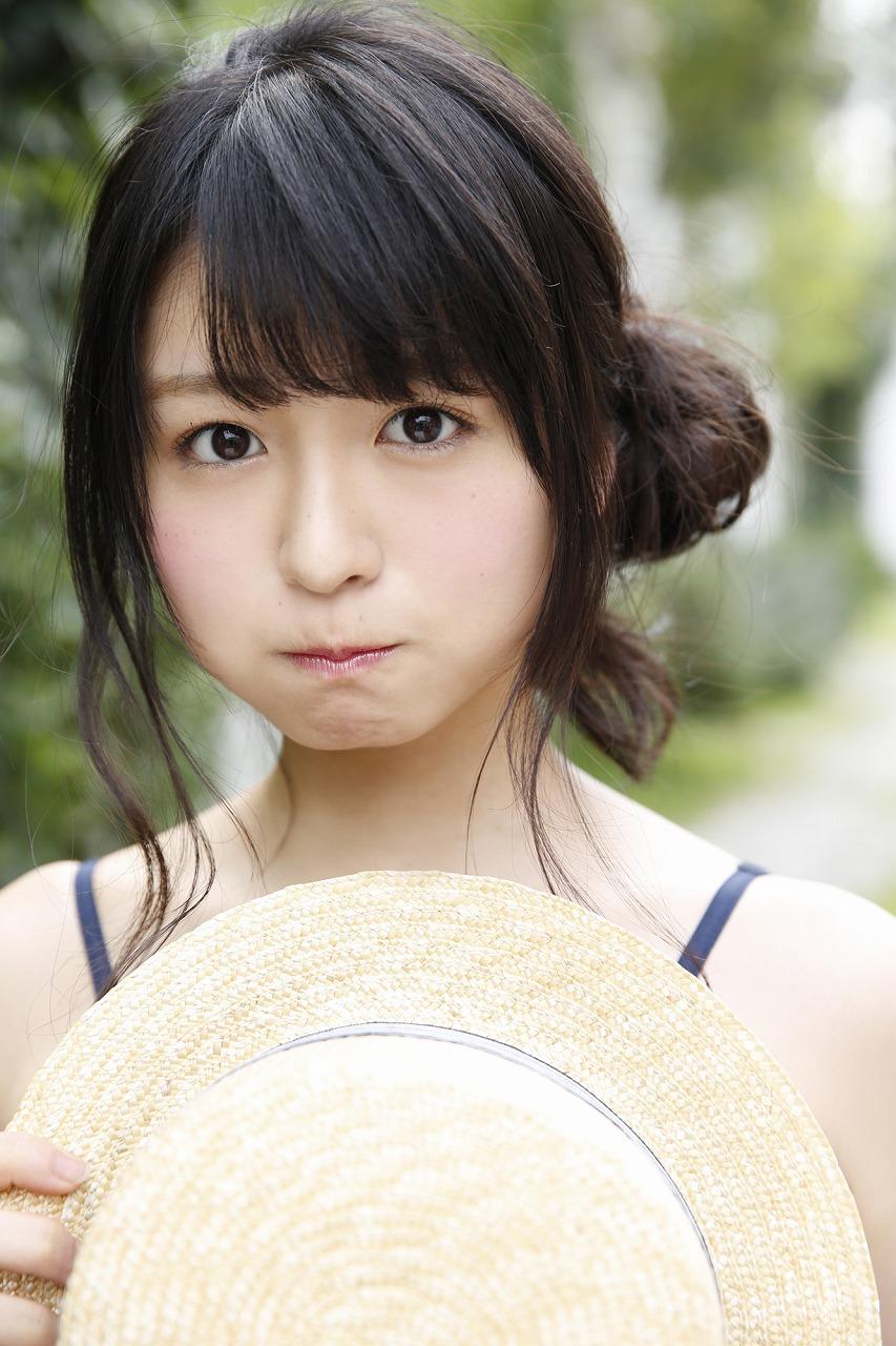 keyaki46_50_03.jpg