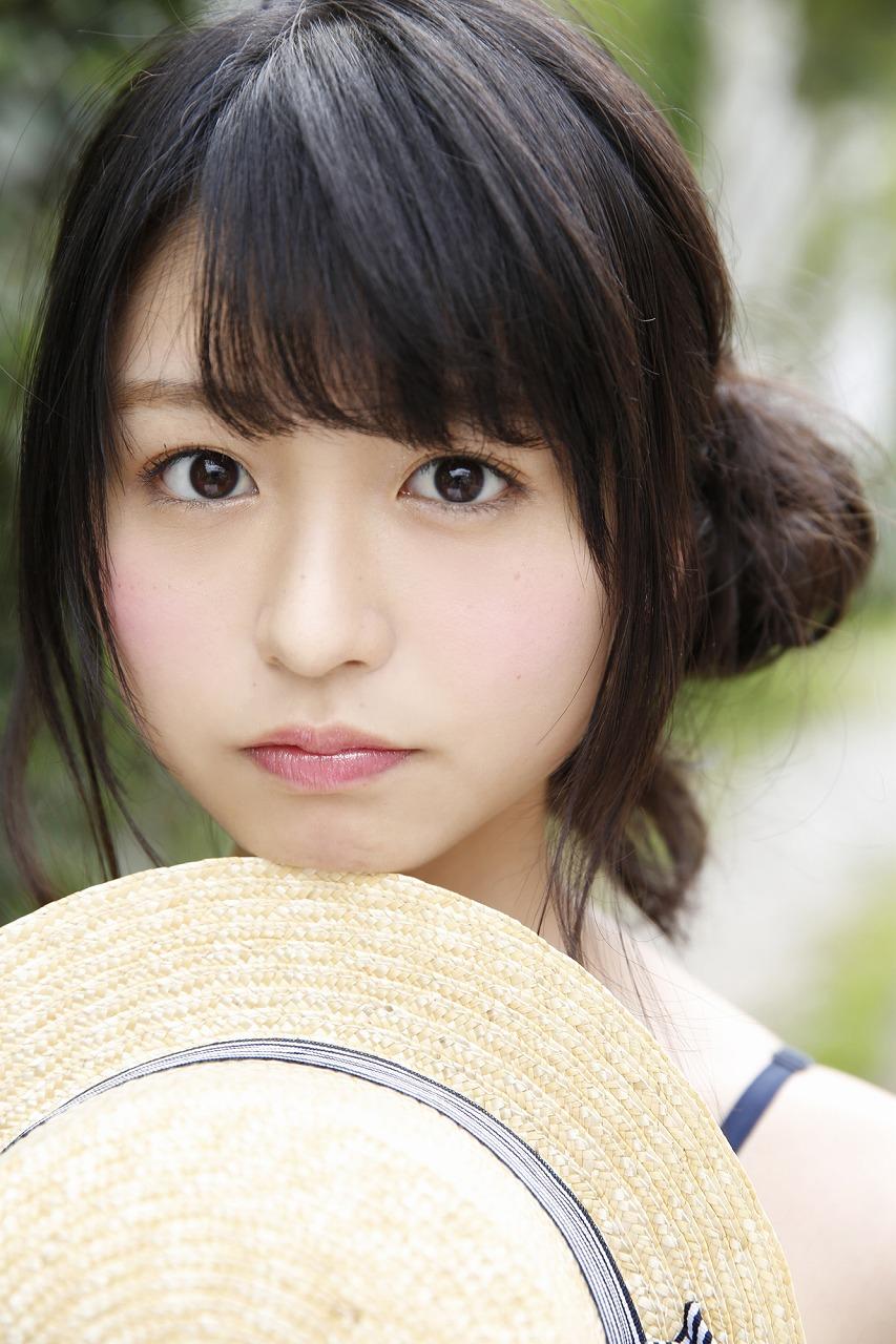 keyaki46_50_04.jpg