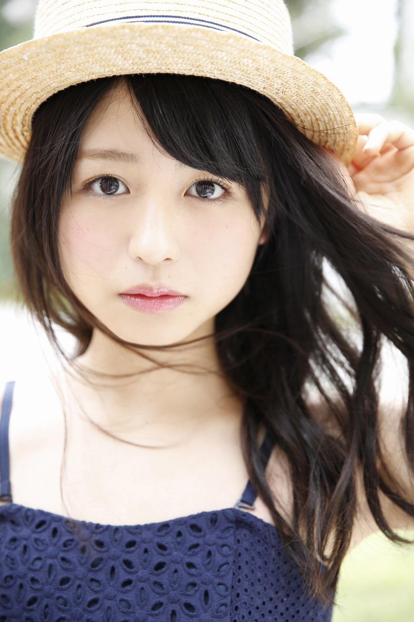 keyaki46_50_19.jpg