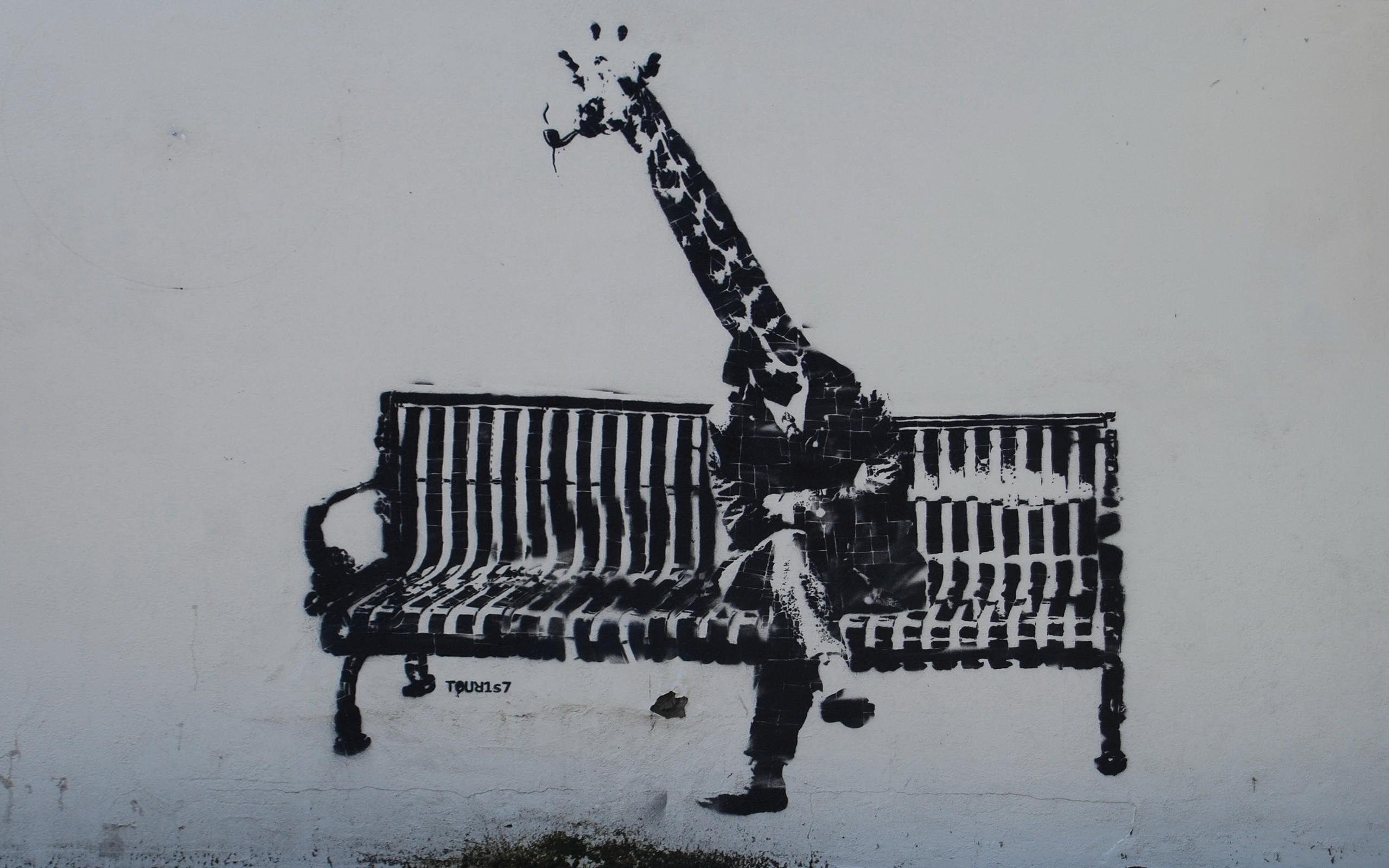 graffiti-giraffes_00288613.jpg