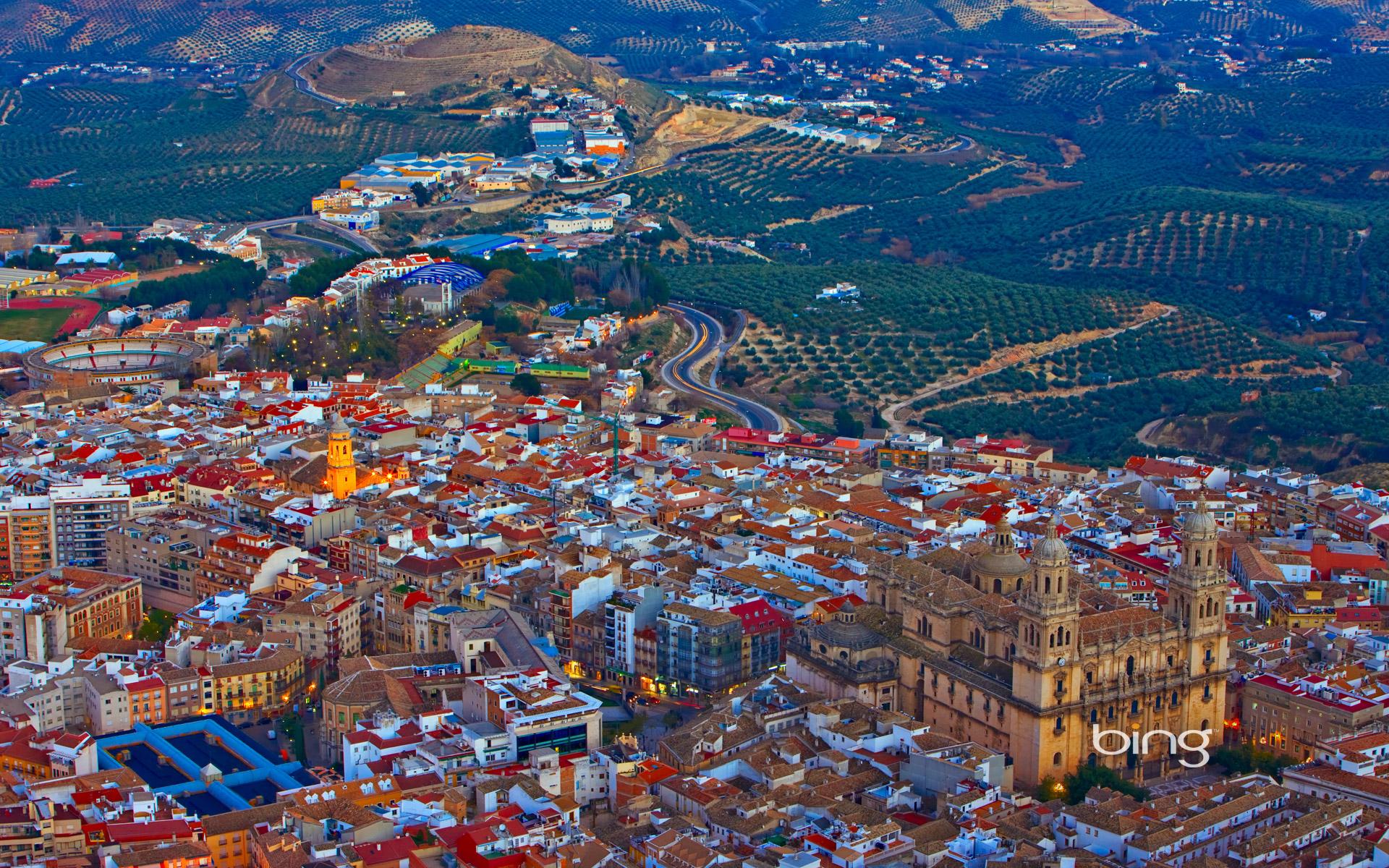 西班牙  安达卢西亚.jpg