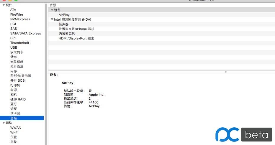 C84218A2535D2882A10824F39A92F207.jpg