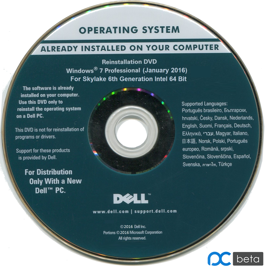 dell-windows-7-reinstalaltion-dvd31.png