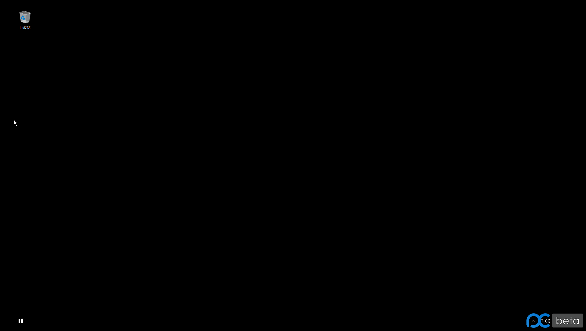 界面1.png