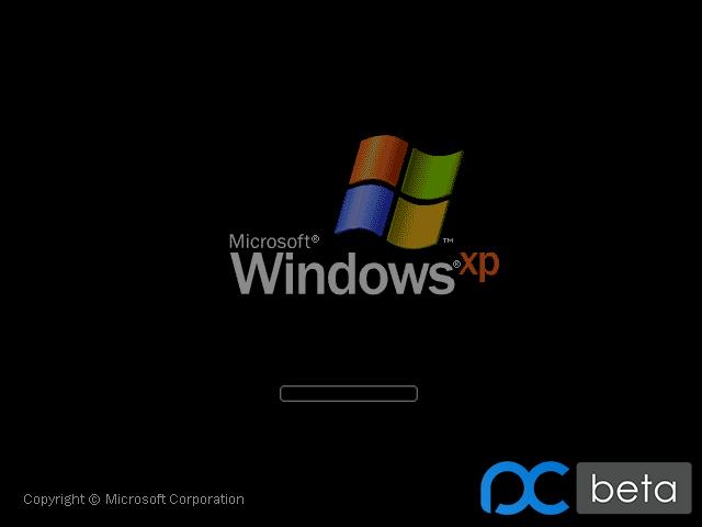 Windows Server 2003 Standard Edition-2018-06-05-20-50-05.png